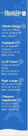 Echanges avec Nanou - Page 11 Img80610