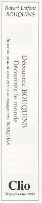 Echanges avec Nanou - Page 11 Img80910