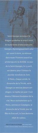 Echanges avec Nanou - Page 11 Img82310