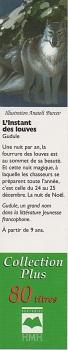 Echanges avec Nanou - Page 11 Img83710