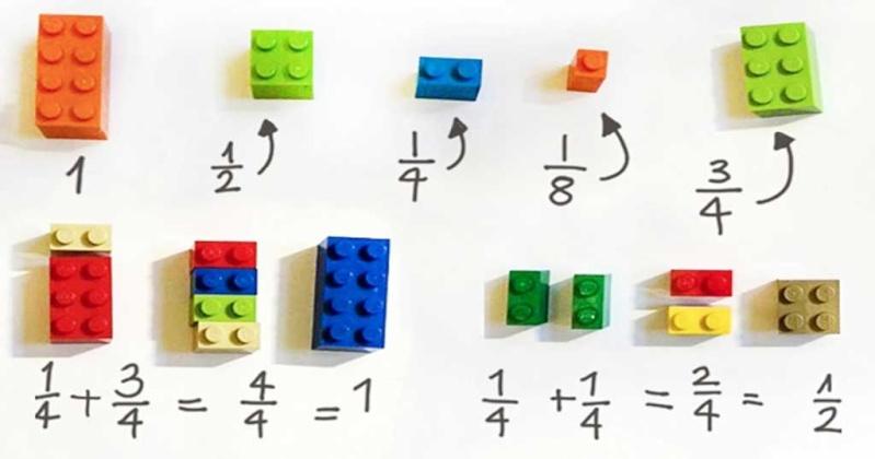 Αστείες φωτογραφίες με LEGO - Σελίδα 5 4a8a0810