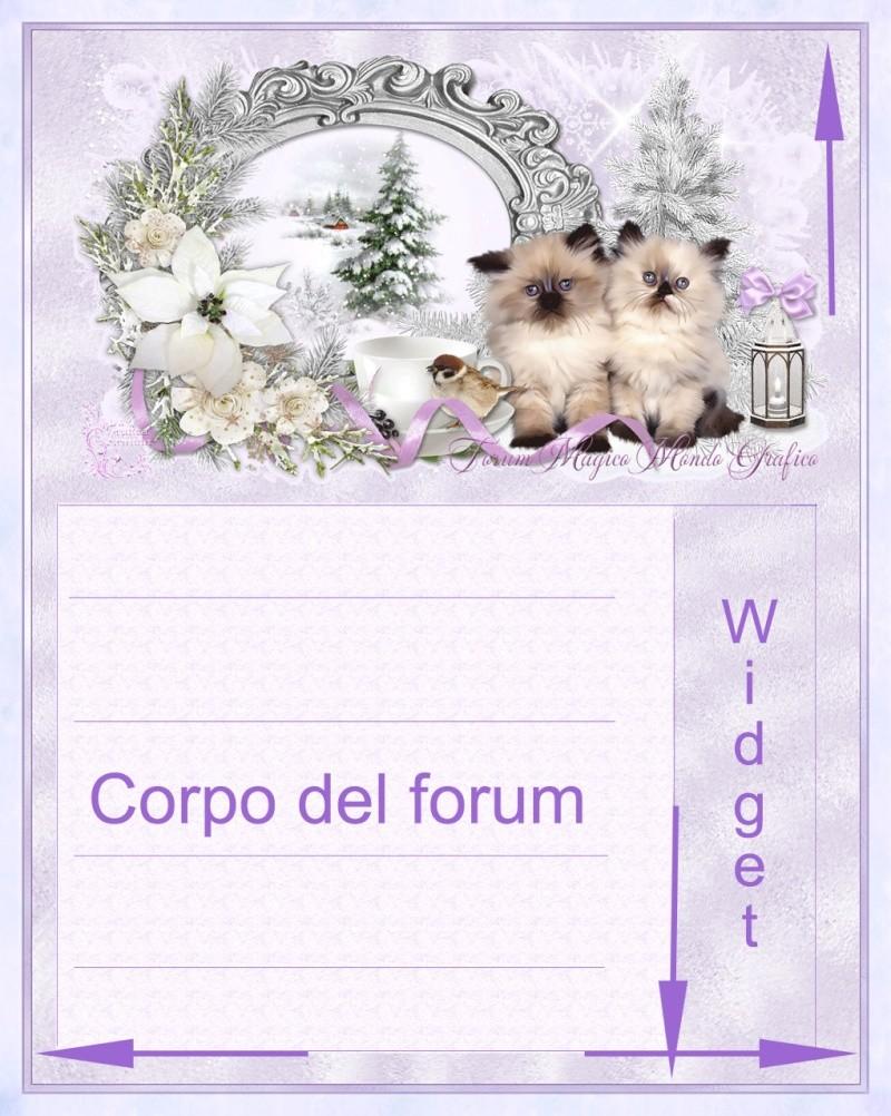 colori del forum Sfondo11
