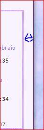 Modifica dell'aspetto dell'indice con cornici Stacca11