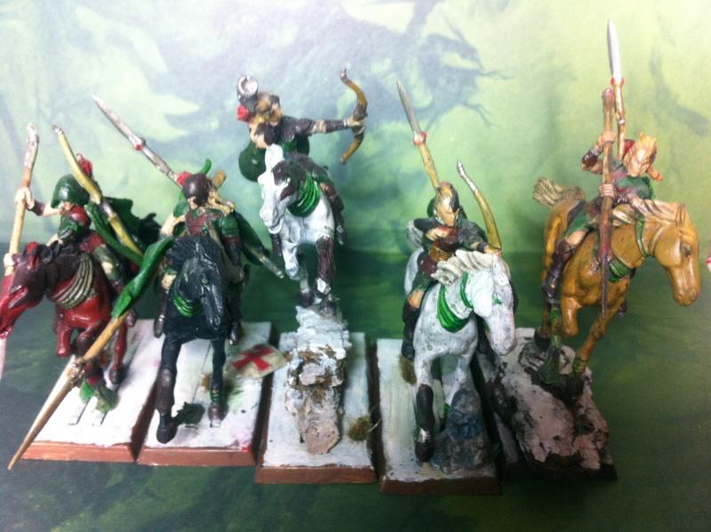 un Clan du sud, retouches et amateurisme Img_0613