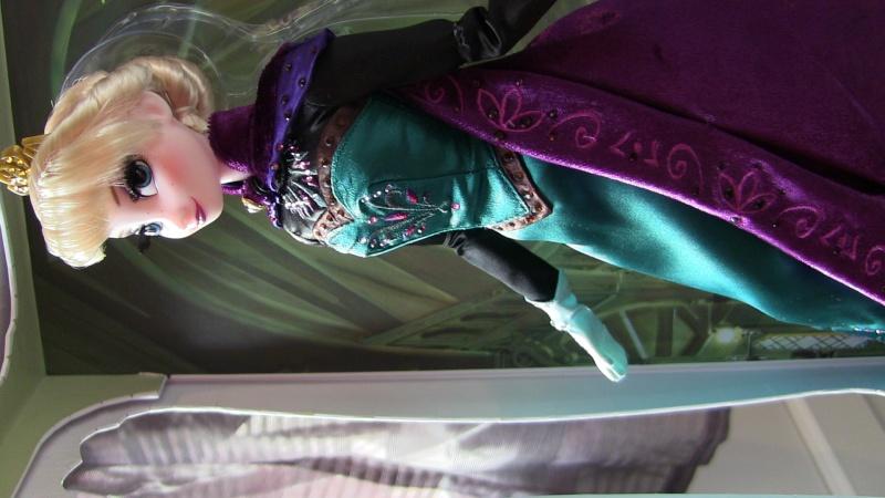 Nos poupées LE en photo : Pour le plaisir de partager - Page 2 Img_1011