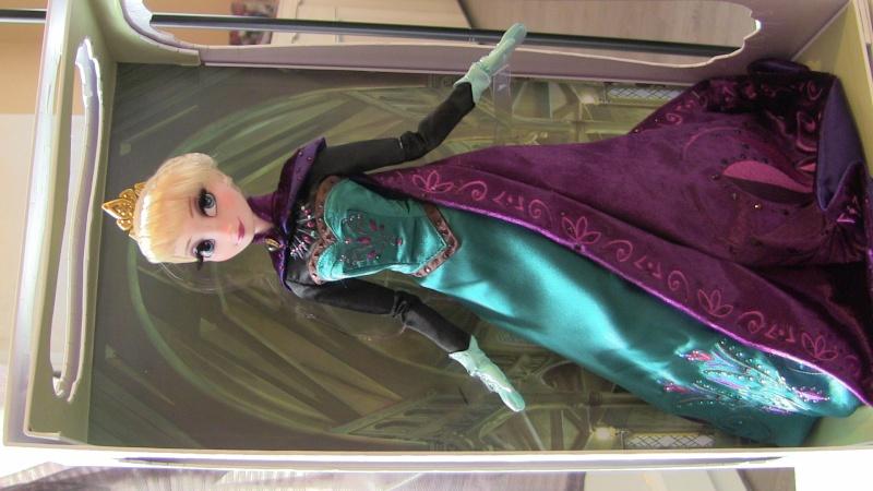 Nos poupées LE en photo : Pour le plaisir de partager - Page 2 Img_1013