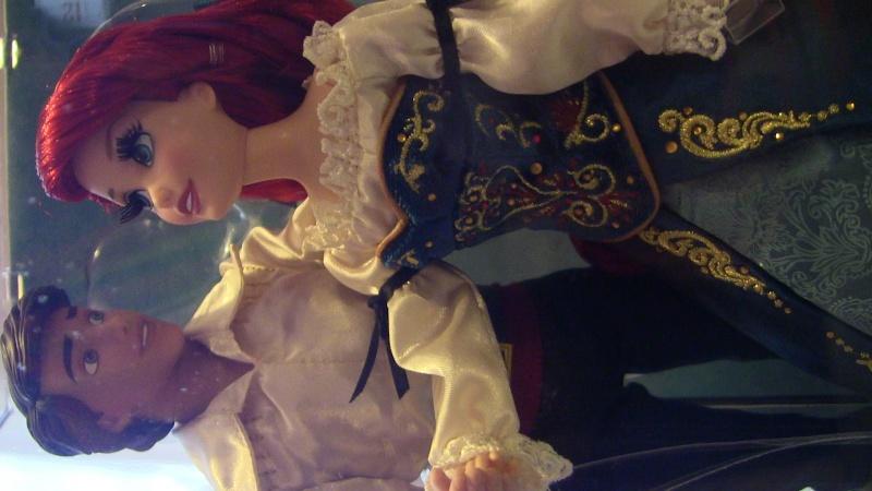 Nos poupées Designer en photo - poupée de la semaine - Page 4 Img_1016