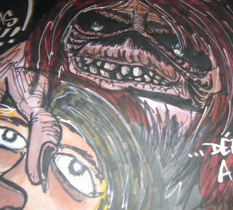 Un cri dans la nuit... 00h-06h - Page 13 Img_5110