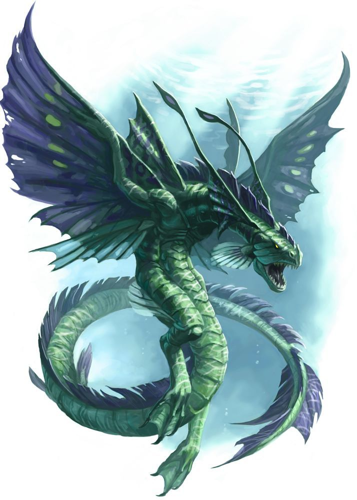 Dragons - Page 4 93532a10