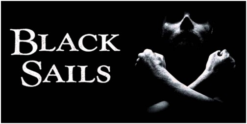 Black sails [2014] [S.Live] Bs10