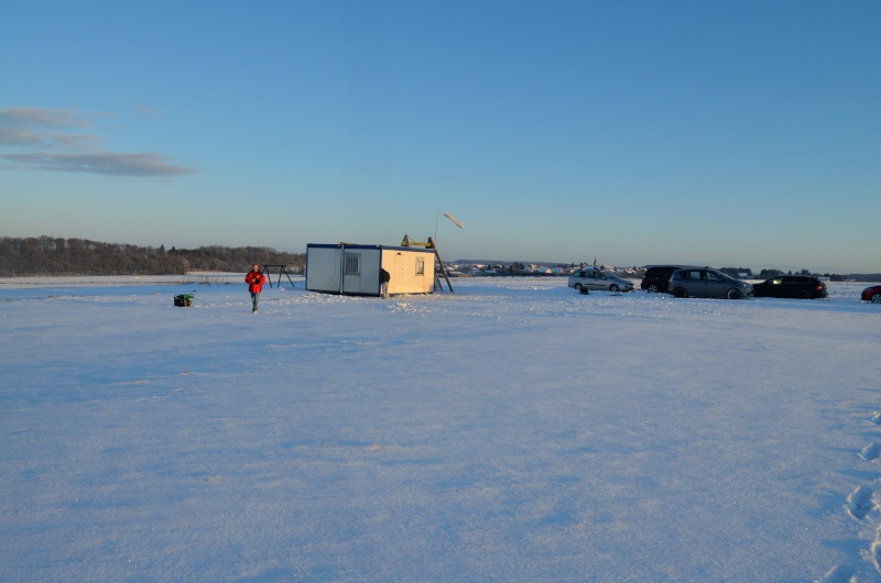 Une belle journée d'hiver..! Ag_17-10