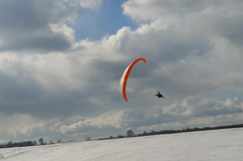 Une belle journée d'hiver..! Ag_17-14