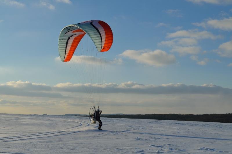 Une belle journée d'hiver..! Ag_17-17