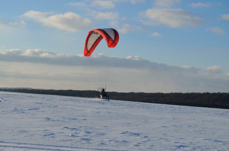Une belle journée d'hiver..! Ag_17-19