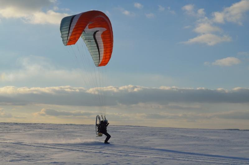 Une belle journée d'hiver..! Ag_17-20