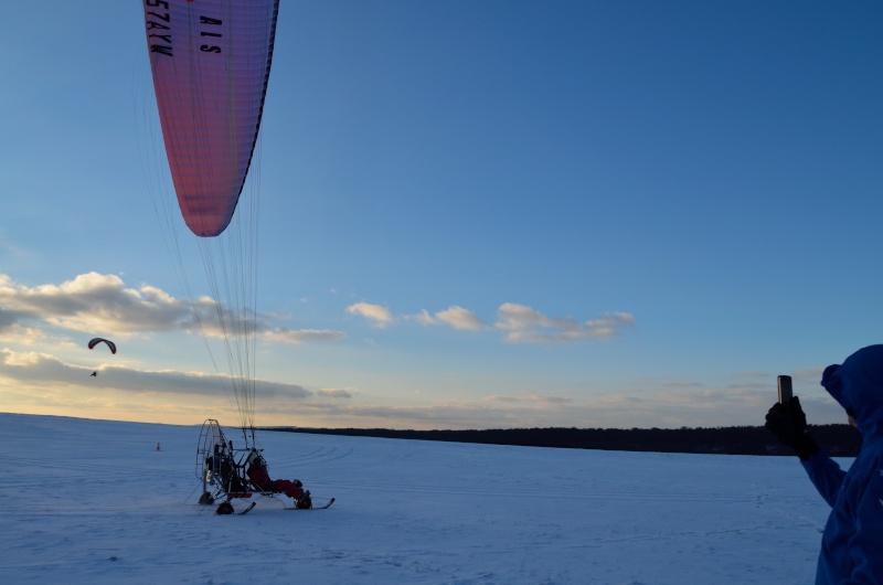 Une belle journée d'hiver..! Ag_17-21