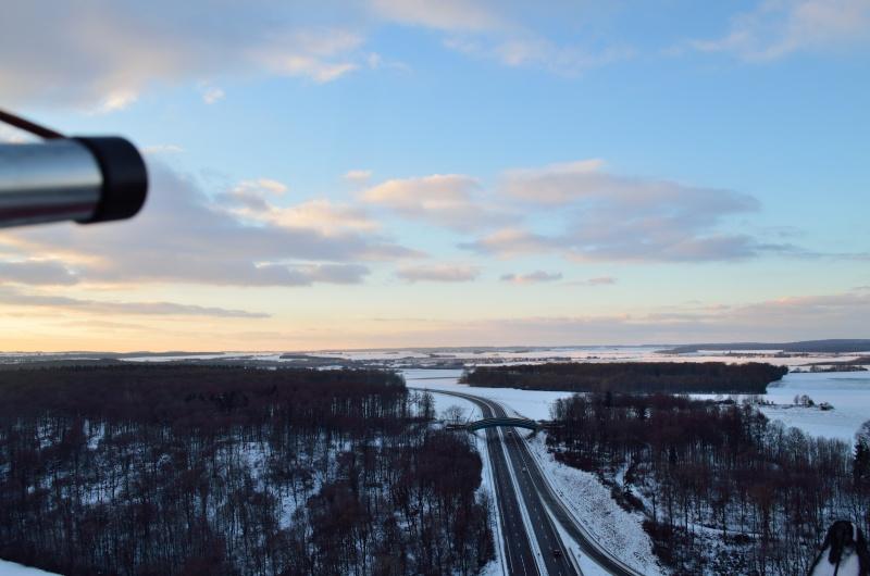 Une belle journée d'hiver..! Ag_17-22