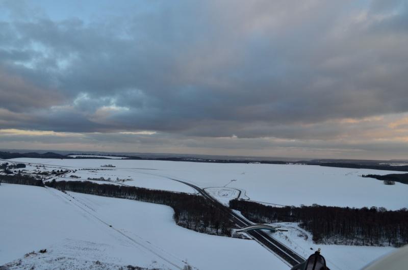 Une belle journée d'hiver..! Ag_17-23