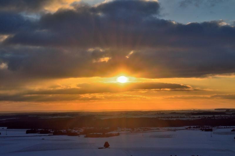 Une belle journée d'hiver..! Ag_17-24