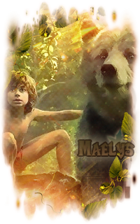 Maelys