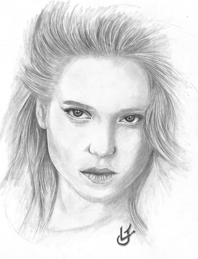 Lea seydoux Lea-or10