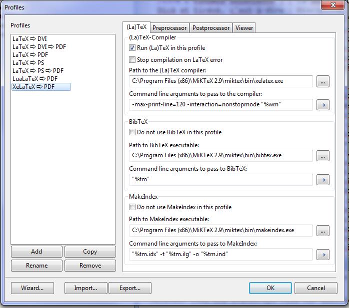 LaTeX (interdit aux lilypondiens et aux géomaticiens) - Page 2 Sans_t10