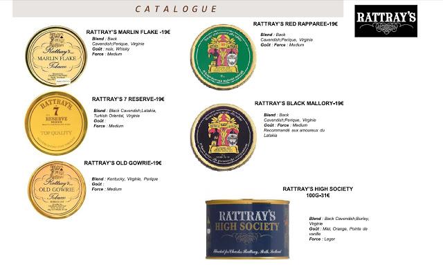 Ratray's en civette ... Captur10