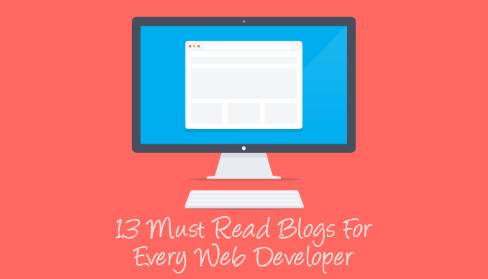 Top 13 Web Development Blogs You Should be Reading 13-mus10