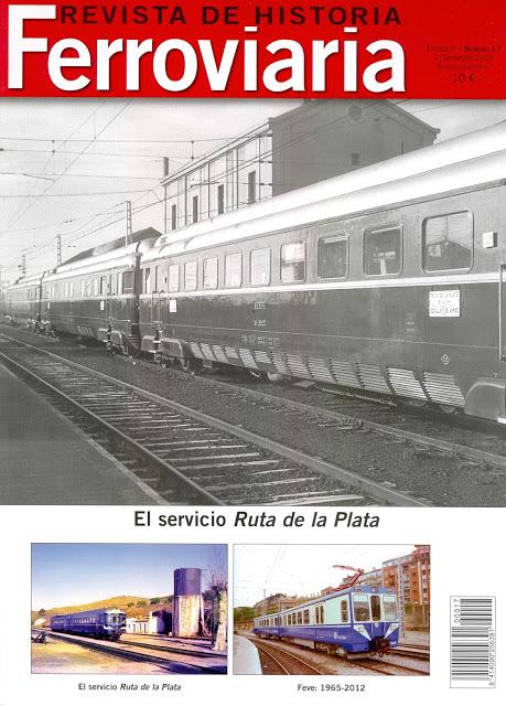 Revista de Historia ferroviaria : le retour (4 ans après...) Wwwwww11
