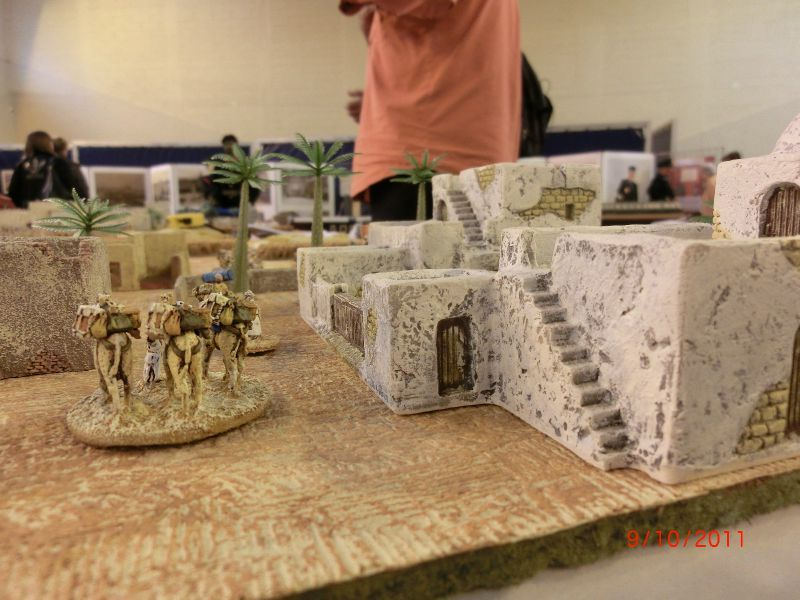 petites demo sudan 15 mm 69102410