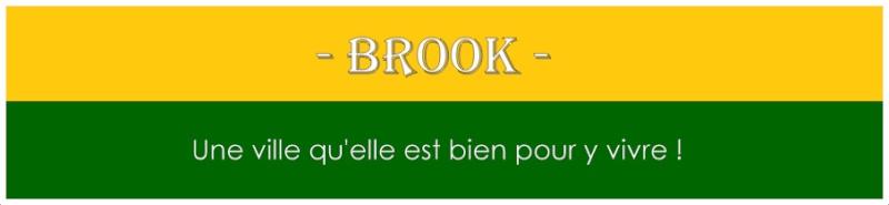 [Archive] [1] Brook, ville contemporaine Baniyr10