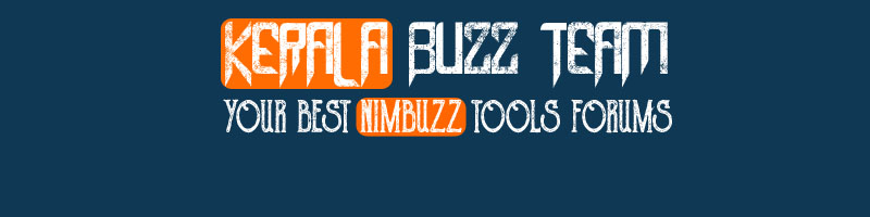 FAQ - NIMBUZZ TOOLS FORUM-2016 Untitl10