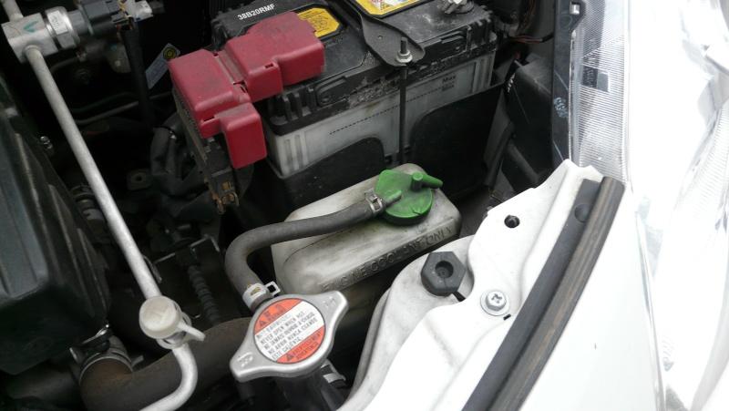 750HP su una Suzuki Alto? Ma no, chi ci crede... P1220011