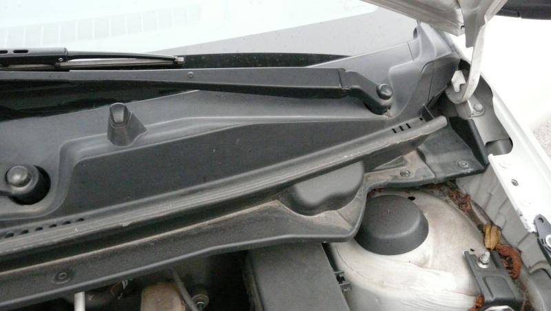 750HP su una Suzuki Alto? Ma no, chi ci crede... P1220012