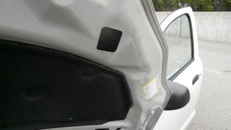 750HP su una Suzuki Alto? Ma no, chi ci crede... P1220013