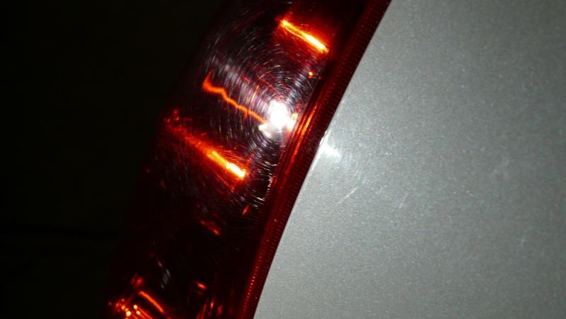 750HP su una Suzuki Alto? Ma no, chi ci crede... P1220026
