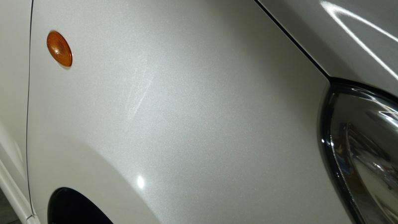 750HP su una Suzuki Alto? Ma no, chi ci crede... P1220112