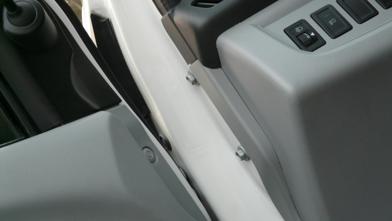 750HP su una Suzuki Alto? Ma no, chi ci crede... P1220119