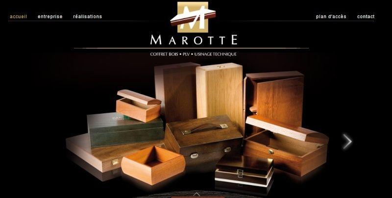 Cigarboxdeals, des boites à cigares en quantité 2016-011