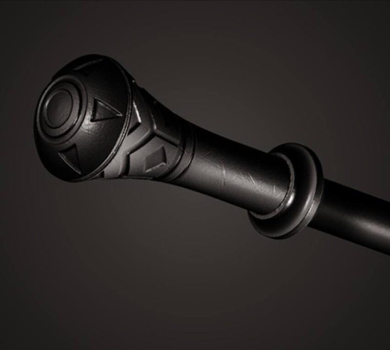 Premium Collectibles : Black Panther 12643010