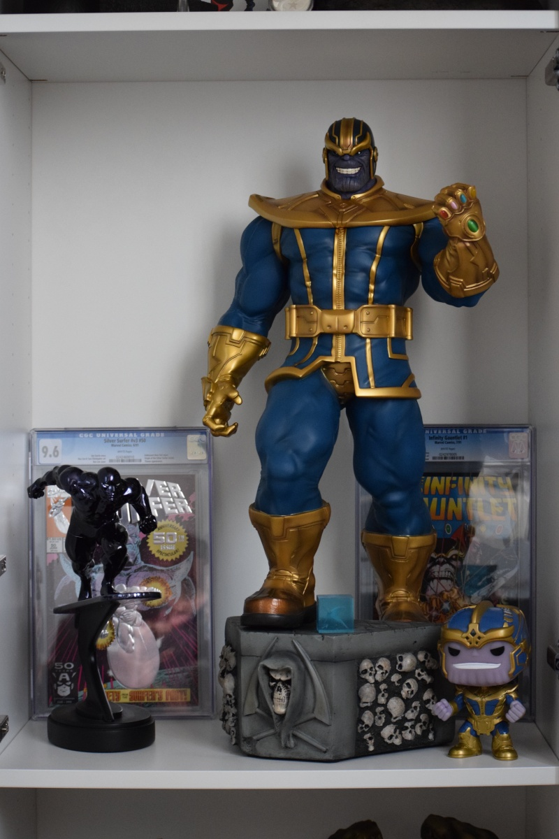 Premium Collectibles : Thanos  - Page 14 Dsc_0013