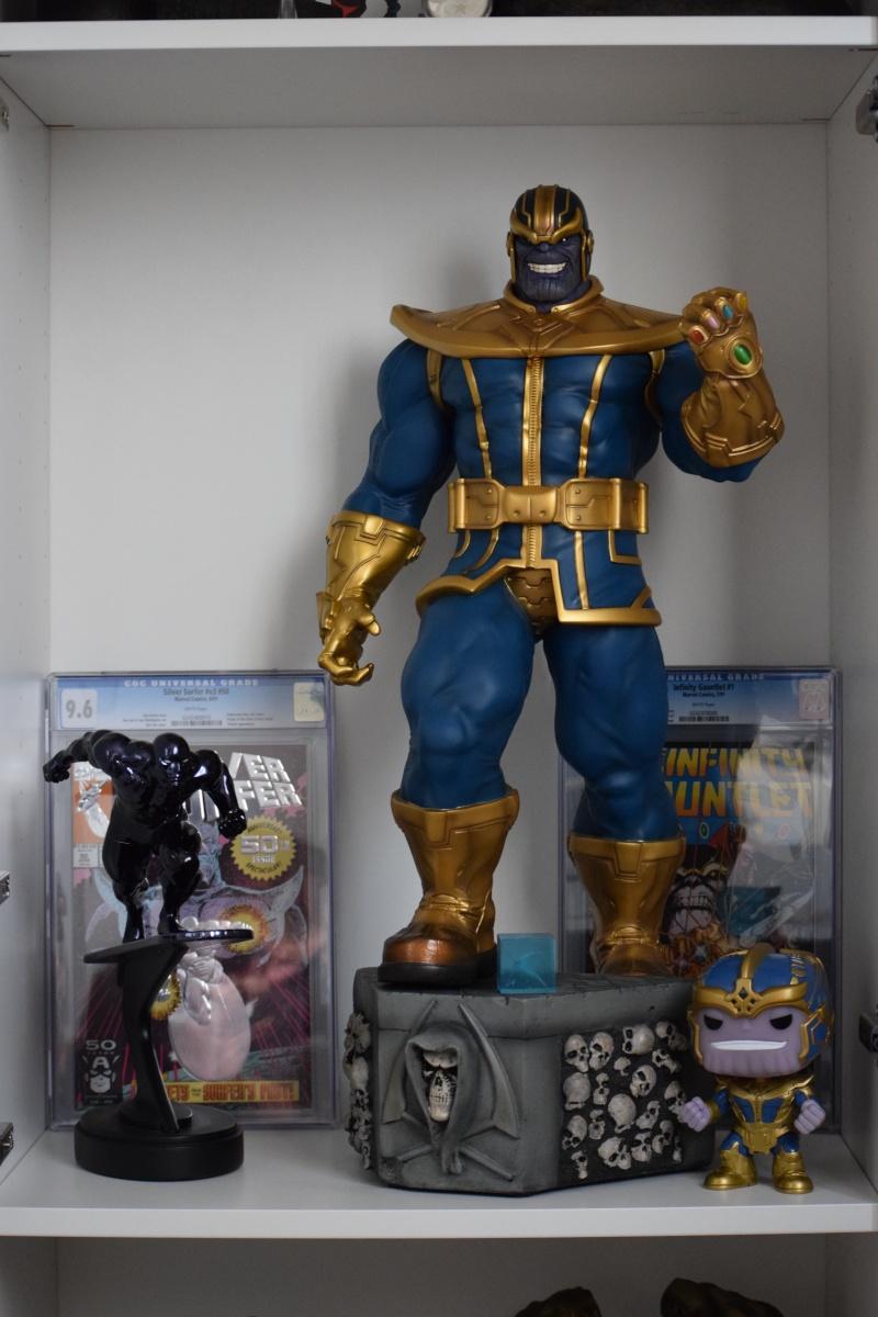 Premium Collectibles : Thanos  - Page 14 Dsc_0013