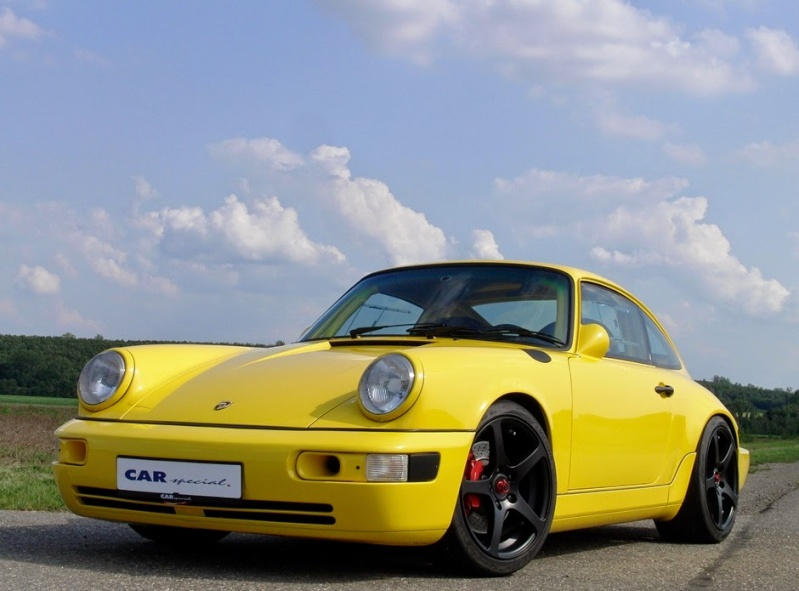 tuning Porsche - Page 2 000-rs10