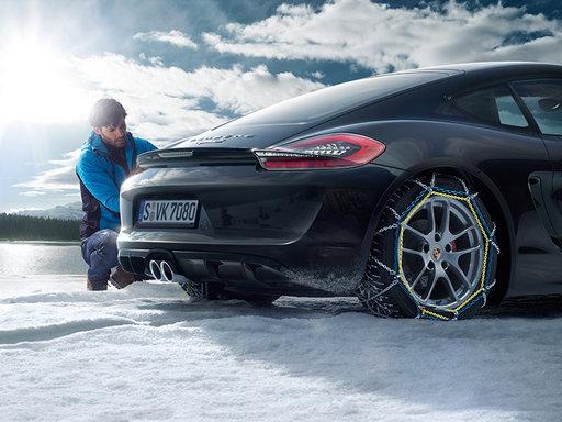 Porsche en hiver - Page 4 Previe10