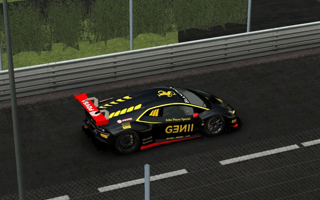 Lamborghini Huracan GT3 from AC - Page 3 Grab_055