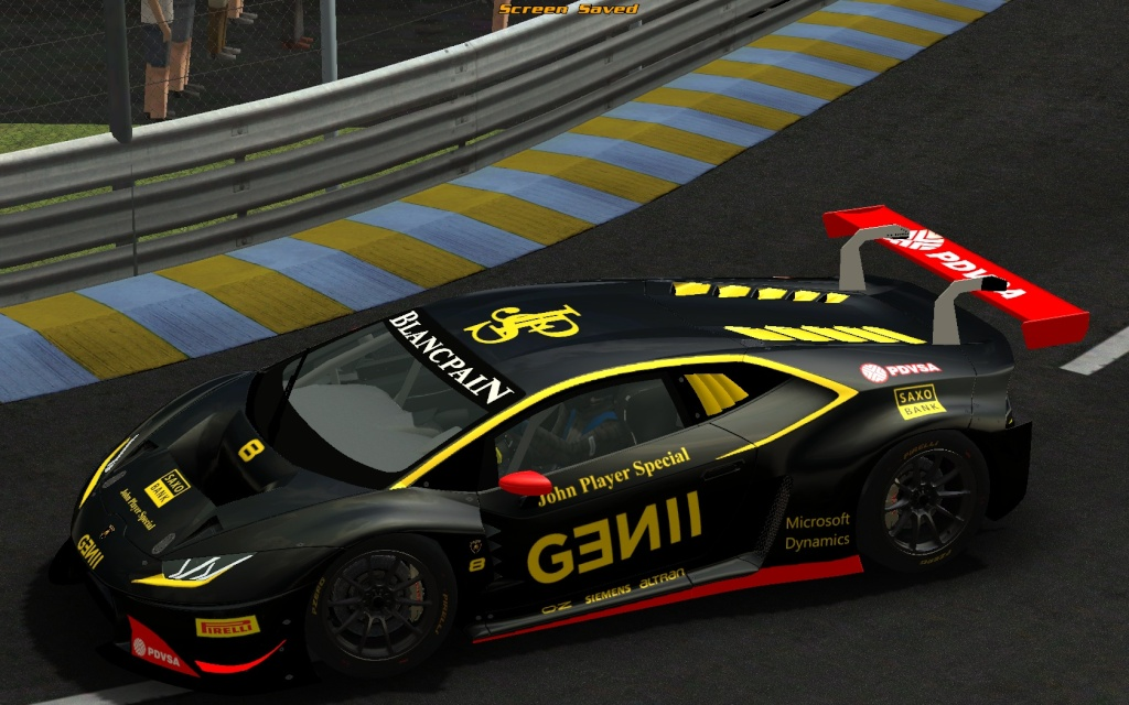 Lamborghini Huracan GT3 from AC - Page 3 Grab_057