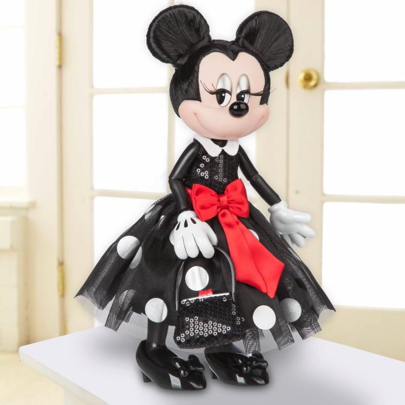 Disney Signature Designer Collection (depuis 2015) - Page 2 12440410