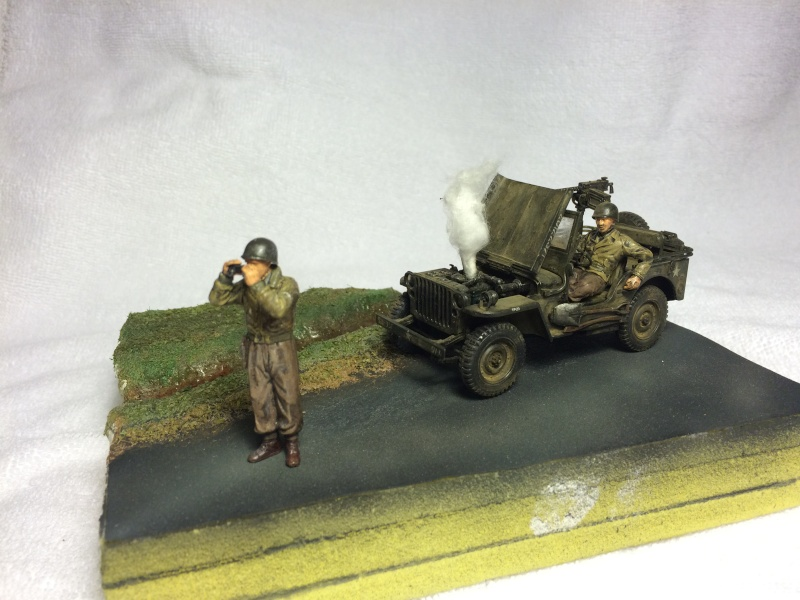 """jeep indochine - jeep willys """" c'est balo""""  Img_5210"""