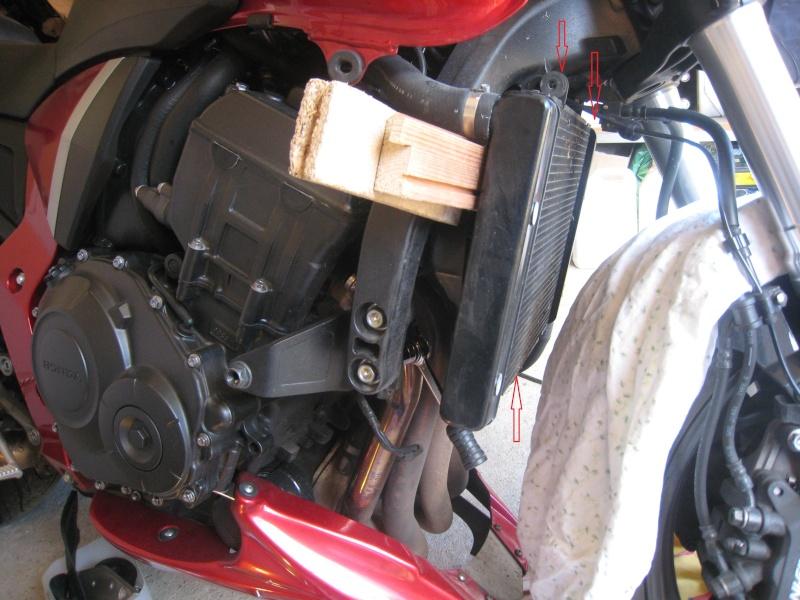 Montage des tampons de protection TOP-BLOCK - par IamVivi1 - Page 2 Img_1710