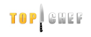 Top chef Top-ch10
